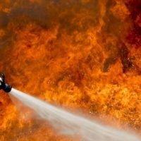 Brandveiligheid-isolatie-790x320