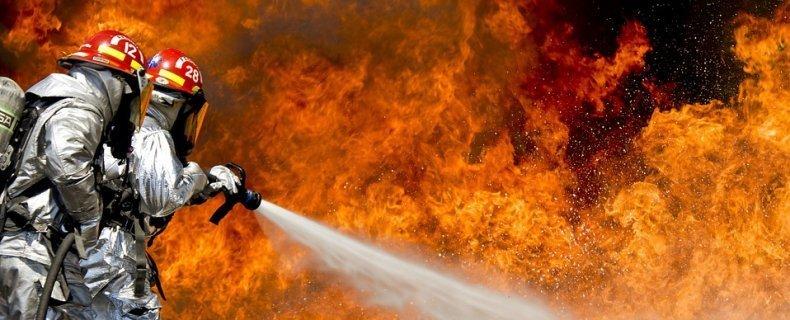 Brandveiligheid, hoe veilig is jouw isolatie?