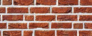droge muren zijn warme nuren