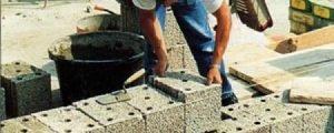 monoliete bouwwijze