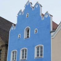 referenzen-Freystadt-Marktplatz-28-800x600
