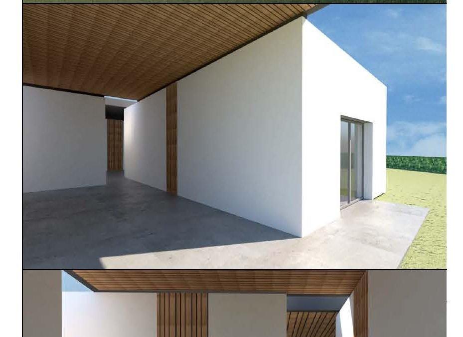 Architecten (samenwerking) MuldersvandenBerk