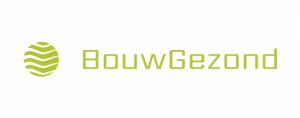 logo-bouwgezond-jxn5nzdkv6