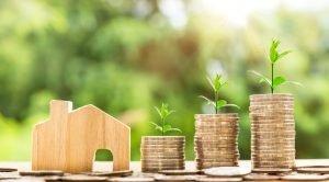 BouwGezond besparen met nieuwbouw of renovatie