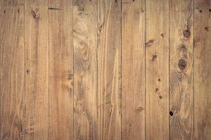 wooden-floor-1853417_1280